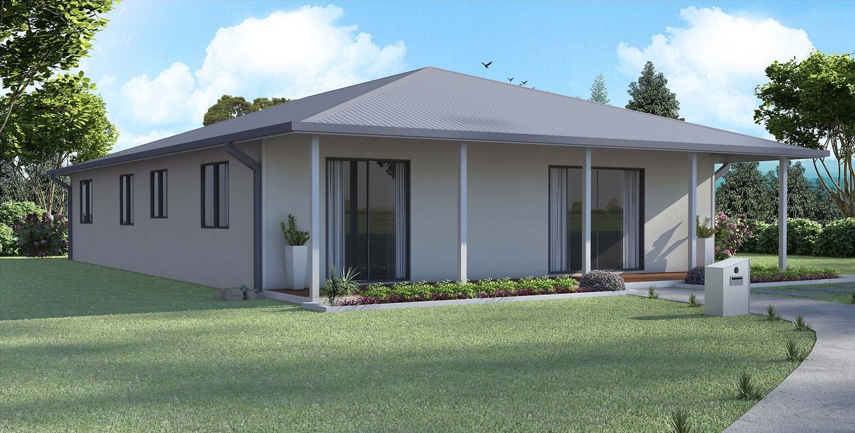 Final components wholesale homes and sheds for 5 bedroom kit homes
