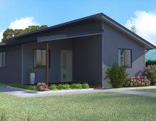 Kit Home South Australia