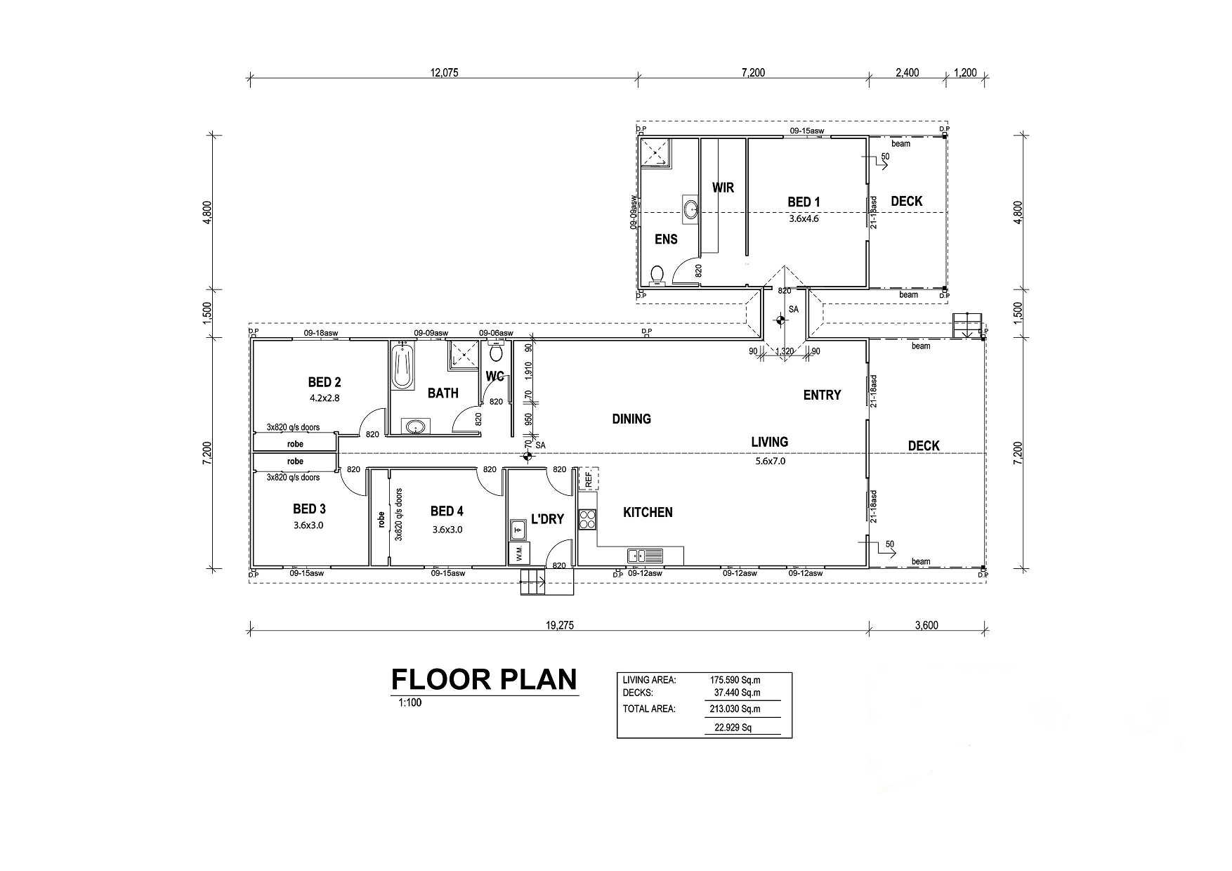 Breeze House Floor Plans: Wholesale Homes And Sheds
