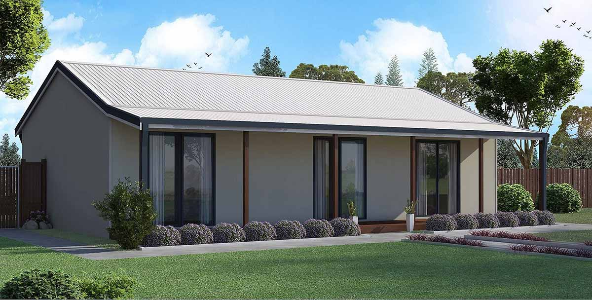 Kit homes victoria over 30 years experience steel frame wholesale homes and sheds supply kit homes victoria we can supply timber or steel floor kits for your home we can also supply all your steel sub floor solutioingenieria Gallery