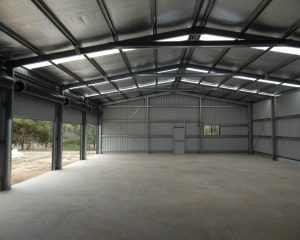 Tips for Purchasing a Garage