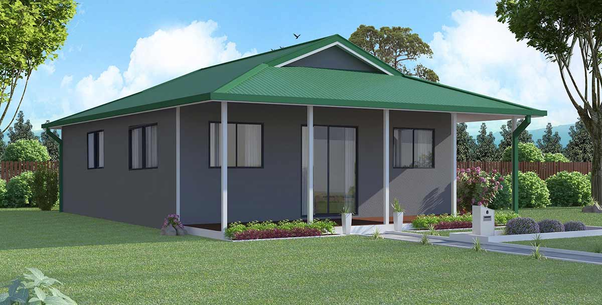 Swell Kit Homes Western Australia Over 30 Years Experience Home Interior And Landscaping Ymoonbapapsignezvosmurscom